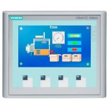 SIMATIC HMI KTP400 Basic Color PN Tecla yTactil