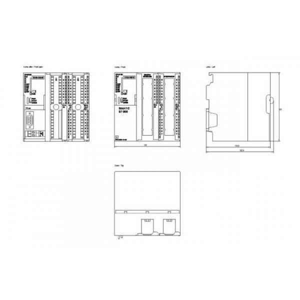 simatic s7 300 cpu 313c cpu compacta con mpi 24 ed 16 sd 4ea 2sa 1 pt100 cpu 313c wiring diagram efcaviation com 313-5bg04-0ab0 wiring diagram at pacquiaovsvargaslive.co