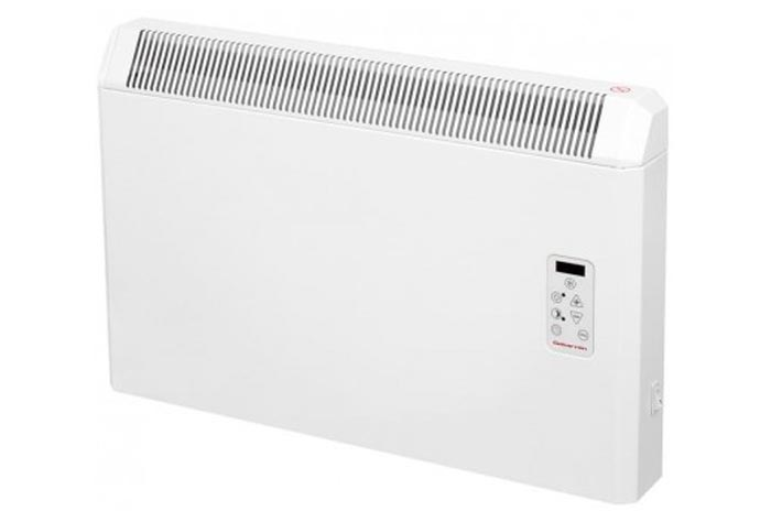Convector eléctrico ph plus